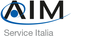 AIM Service