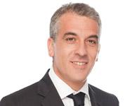 Gianluca Ciraolo