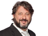 Massimo Burelli